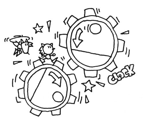 File:Sketch-Metropolis-Zone-Gears.png