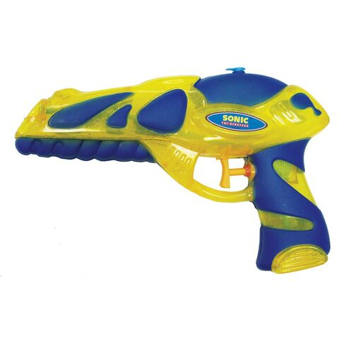 File:Sonic Party - Water Gun.jpeg