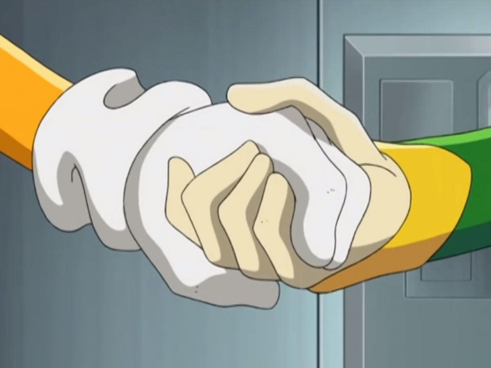 File:TTP Sonic X - Episode 73 RAW044 00.jpg