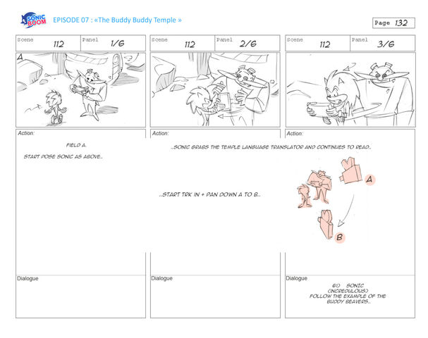 File:The Curse of the Buddy Buddy Temple storyboard 12.jpg