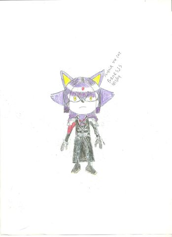 File:Phoenix the Cat 001.jpg