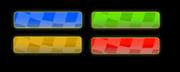 Sonic4 hiddenbuttons