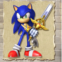 File:Vault - Sonic.png