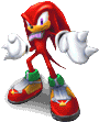 File:Knuckles the Echidna (SRZG).png