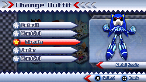 File:Metal Sonic's Circuits Suit.png