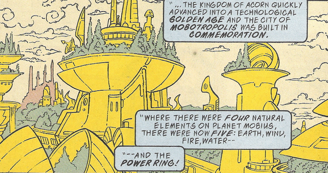 File:Mobotropolis goldenage.png