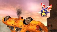 SonicGenerations 2015-08-02 14-13-39-571