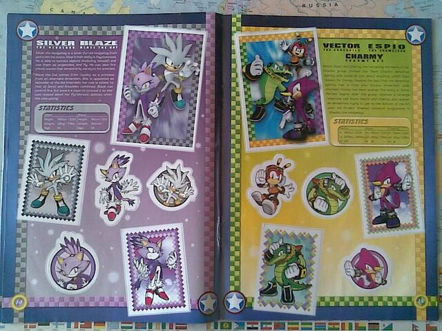 File:Sonic Sticker Collection pages 14-15.jpg