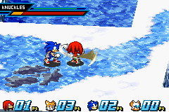 File:Sonic battle holy summit.png