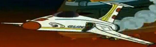 File:G.U.N. Aircraft.jpg