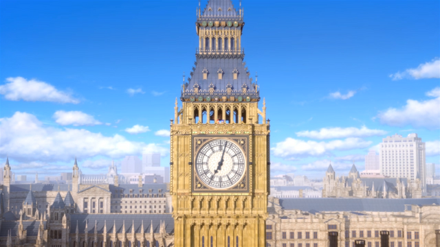 File:MASATLOG London.png