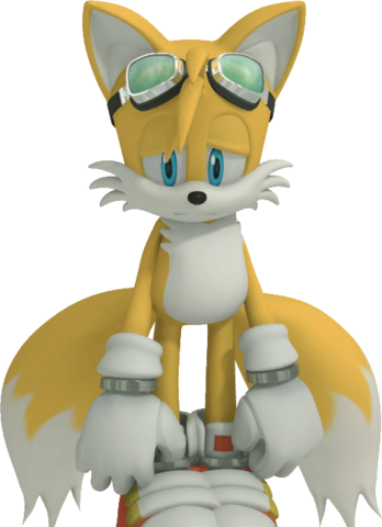 File:Tails 4 Tails19950.png