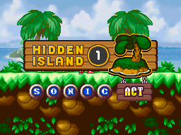 File:Hidden Island 1 Sonic title.png