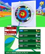 Mario-Sonic-Rio-2016-3DS-Screenshot-4