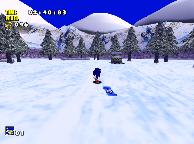 File:SonicAdventureAutodemo Icecap3C.png