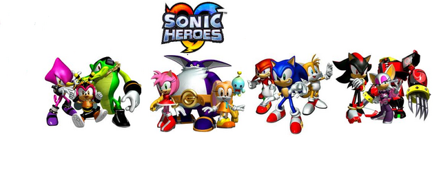 File:Sonic heores.png