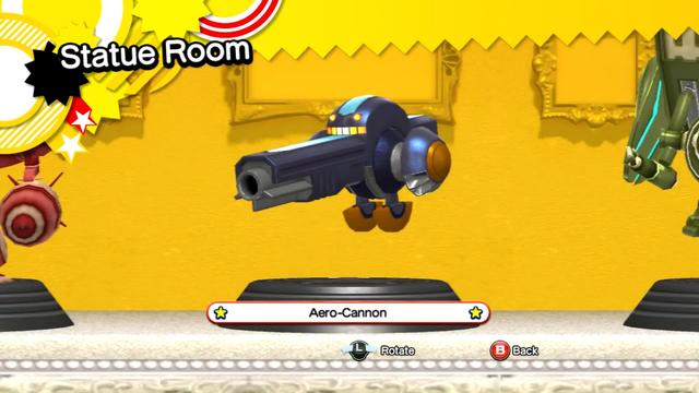 File:Aero-Cannon statue.png