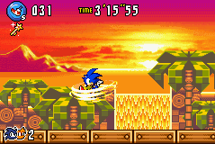File:Humming Top Sonic Advance 3.png