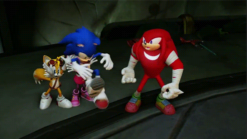 File:Ohsanic.png