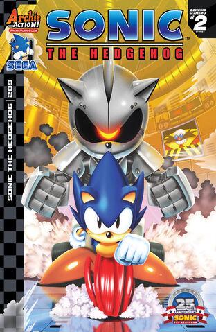 File:Sonic the Hedgehog -289.jpg