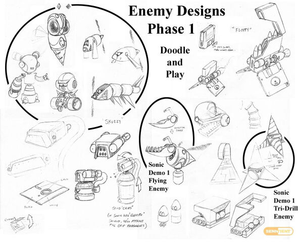 File:Sxc enemy phase1bb.jpg