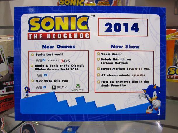File:Sonic-PS4-XboxOne-WiiU.jpg