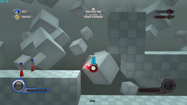 File:Sonic Colors Game Land (31).jpg