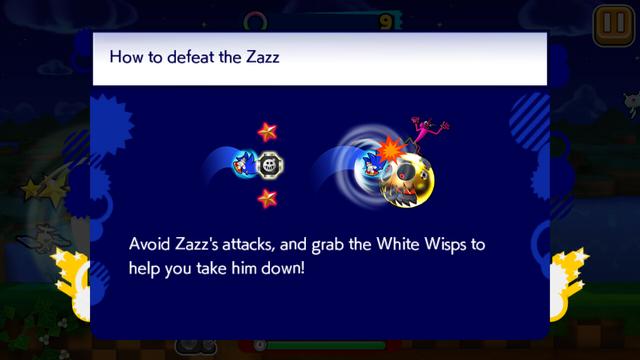 File:Sonic Runners Zazz Super Rare Tutorial.png