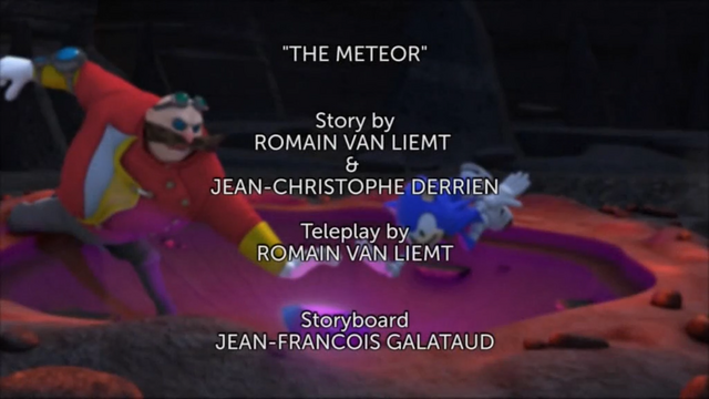 File:The Meteor Title Card.png