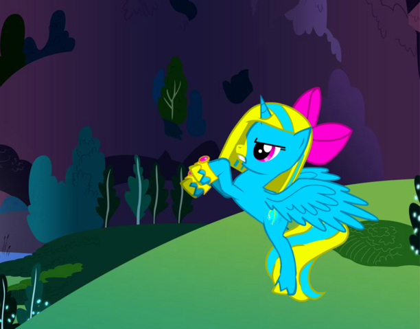 File:Pony Zap.png
