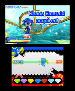 Sonic-Generations-3DS-October-Screenshots-2