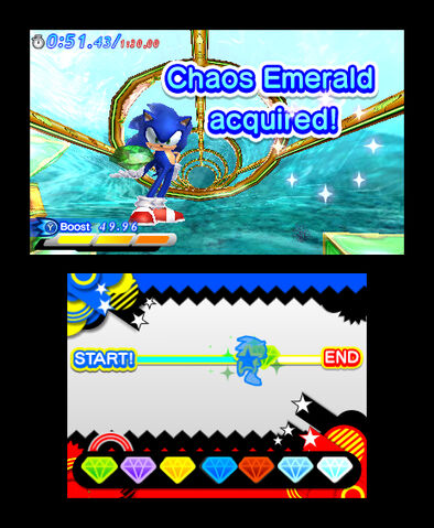 File:Sonic-Generations-3DS-October-Screenshots-2.jpg