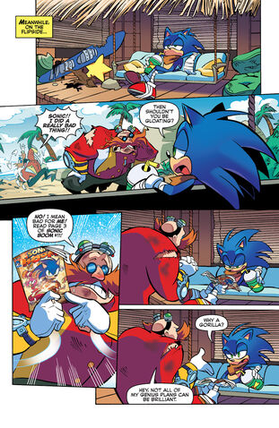 File:SonicBoom-11-7-0688b.jpg