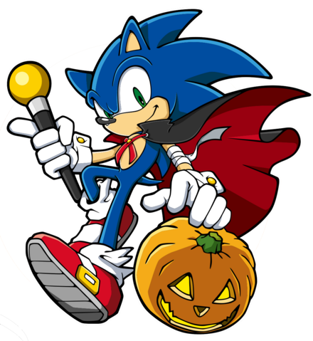 File:Wallpaper 058 sonic 10 pc.png