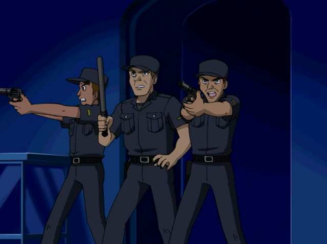 File:Ep11 Security.png