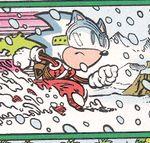 File:Polar Sonic.jpg