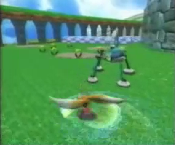 File:SA Windy Valley Beta Tails 2.png