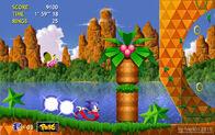Sonic cd hd by nerkin-d2yakw2