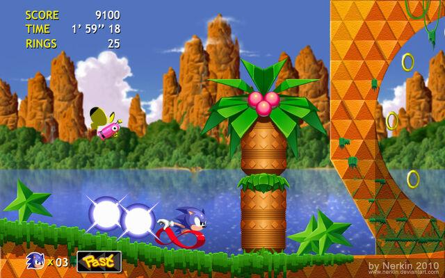 File:Sonic cd hd by nerkin-d2yakw2.jpg