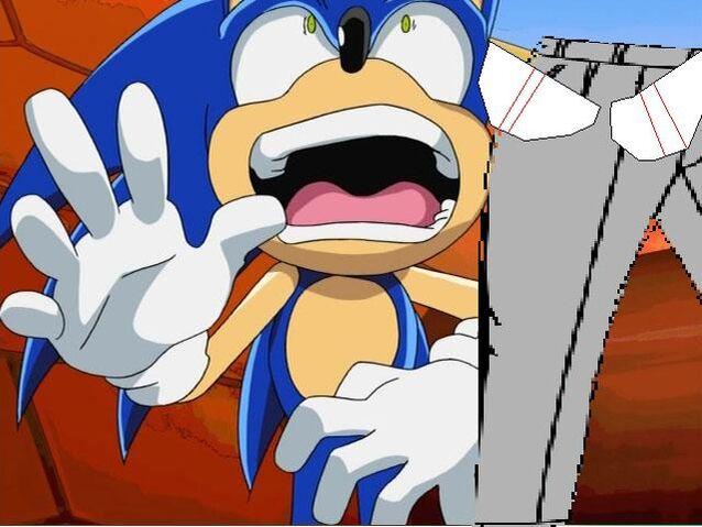 File:SonicPants.jpg