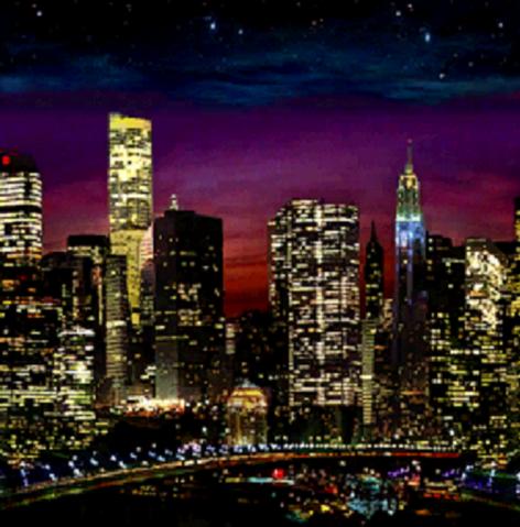 File:City.png