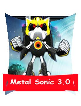 File:Metal-Sonic-3.0-card-happy.png