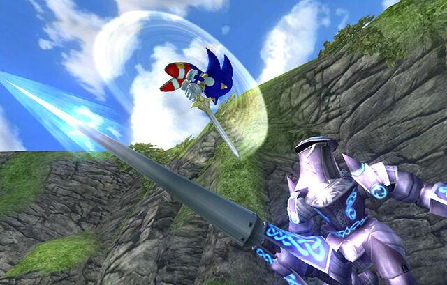 File:Soldier One spear 1.jpg