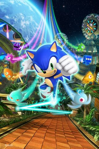 File:Sonic20thwp-colors.JPG