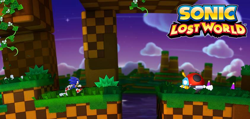 sonic lost in mario world 2 full version