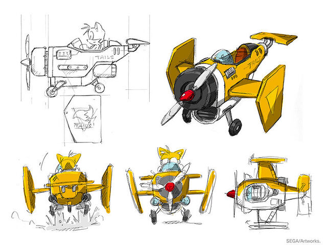 File:Tails asr (concept art).jpg