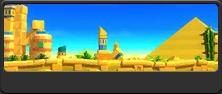 File:Desert Ruins - Zone 4 (Ranking).png