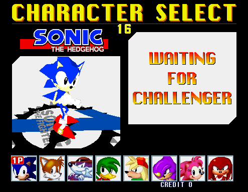 File:Fightersoniccharacterselectwaitingpoop.png