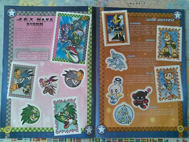 File:Sonic Sticker Collection pages 16-17.jpg