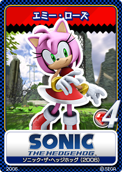 File:Sonic the Hedgehog (2006) 13 Amy Rose.png